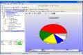TreeSize Professional 6.1.1