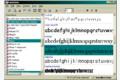 FontLister 3.4.9