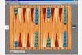Backgammon Pro 1.5