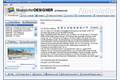 NewsletterDesigner pro  11.3.5