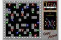 Crazy Atoms 3.5