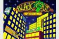 Blackout 1.00