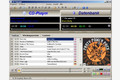 CD-Manager 10.00