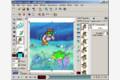 Animated Screen 6.8