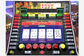 3D Poker Bandit 2.1.2