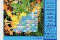 ClickPuzzle Gold 1.2