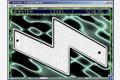 TZ-Minigolf 3000 1.0.0.2