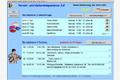 Termin- und Geburtstagsplaner für Excel 3.0