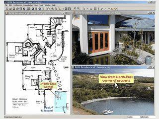 Betrachter für zahlreiche Dateiformate wie PDF, CAD, Office Dokumente und Bilder