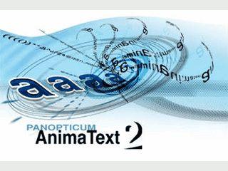 Ermöglicht in Ihre Filme animierte Texte und Titel zu schneiden.