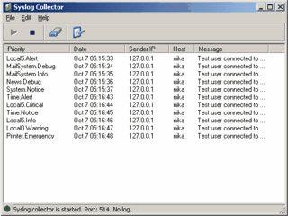 Tool zur Anzeige von Windows System Meldungen