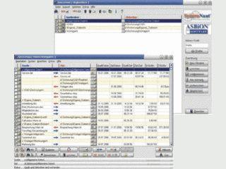 Tool zur Synchronisation von Dateien und Verzeichnissen mit Backup-Funktion