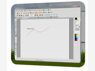 Objektorientiertes Bearbeiten von PDF Dateien