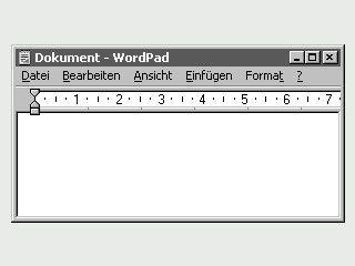 Ein Makroprogramm, das selbst definierbare Makros zur Verfügung stellt.