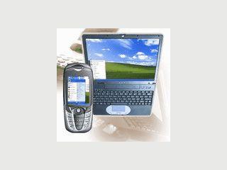 Dieses Tool gibt Ihnen vom Handy aus, Zugriff auf Ihren Desktop