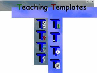 Ein gutes Autorensystem zur Erstellung von Lehr- und Lernsoftware