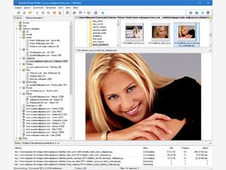 Bilder zu beliebigen Themen und Suchbegriffen suchen und downloaden.