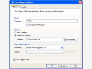Eine Sammlung mit 18 verschiedenen Add-Ins für Microsoft Outlook