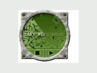 Findet automatisch WiFi Zugänge in Ihrer Umgebung.