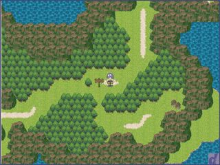 Fantasy Abenteuerspiel in dem Sie gegen Drachen kämpfen und Rätsel lösen.
