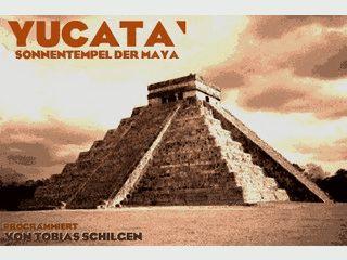 Spannendes und atmospärisches Brettspiel rund um den Sonnentempel der Maya