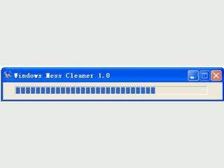 Erweitert die Windows Funktion