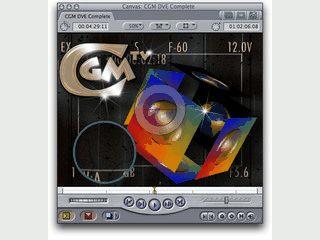Plugins für die Videobearbeitung Apple Final Cut Pro und Final Cut Express