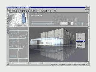 Software zum Betrachten, Drucken und Konvertieren von Plot-Dateien.