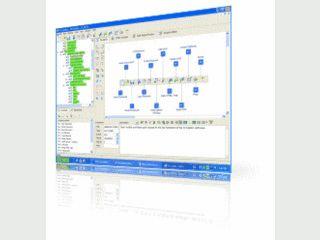 Interessantes Konzept zur einfachen Erstellung von Hilfedateien für Software.