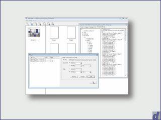 XPS Dateien ansehen, aufteilen und zusammenfügen.