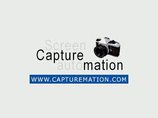 Screencapture-Tool das ausschliesslich per Kommandozeile bedient wird.