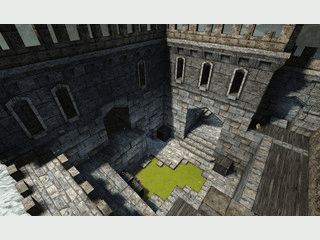 Kostenlose 3D Egoshooter mit excelenter Grafik