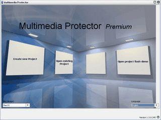 Inhalts- und Kopierschutz für beliebige Dokumente und Dateitypen.
