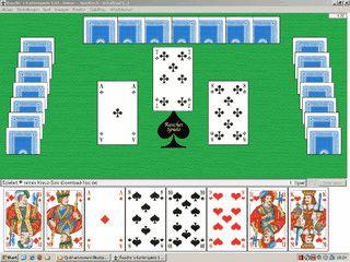 Schafkopf für Macintosh Computer mit Intel CPU.
