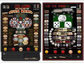 geldspielautomaten download