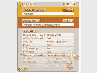 Erweiterung für iTunes zur Erstellung von Playlisten, Erinnerungen usw.