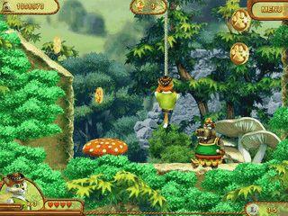 Jump And Run Spiele Kostenlos Downloaden