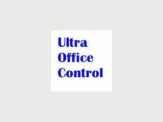 MS Office Dokumente in eigene Anwendungen einbinden.
