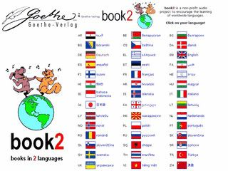 Tschechisch lernen mit leichten Sätzen in 100 Audio-Dateien.