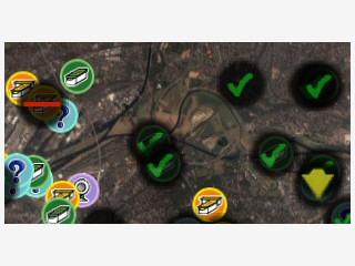 Hilfsprogram um Geocaches besser in GoogleEarth dazustellen