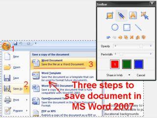 Screenshots erstellen und direkt auf einen FTP-Server hochladen.