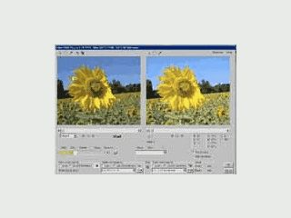 Photoshop kompatibles Plugin zur Farb-Korektur bei Bildern.