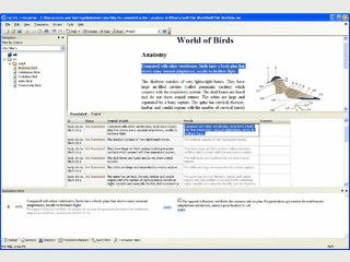 Werkzeug zur Lokalisation von Webseiten und HTML-Anleitungen.