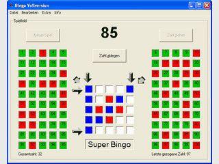 bingo download kostenlos deutsch