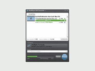 RealPlayer Plus - Web-Videos aufnehmen und überall ansehen!