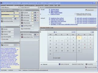 Cadia Faktura Freeware 80 Kostenlos Downloaden