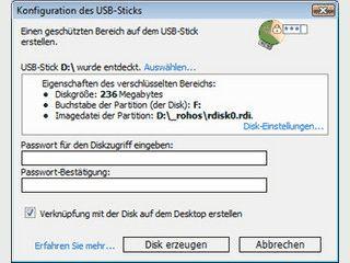 kostenlos internet schutz downloaden