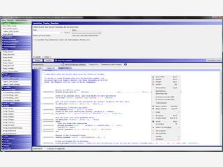 Automatisierung, Makroeditor und Tools für Windows