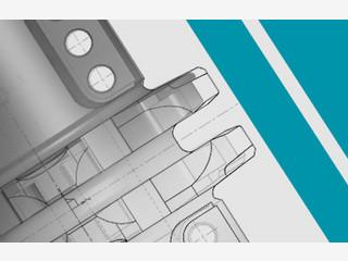 2D/3D-CAD Software