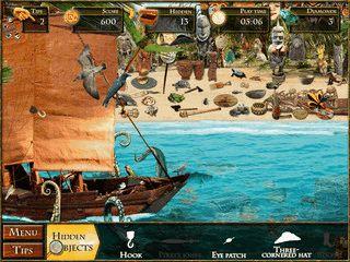 Begleiten Sie Marco Polo auf eine abenteuerliche Reise um den Erdball.